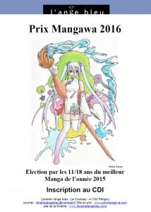 prix-mangawa-2016-affiche